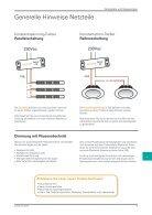 Netzgeräte und Steuerungen - Seite 3
