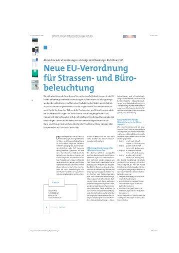 (ET-Licht 2009/M\344rz - page 7)