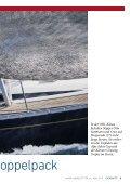 Alpe Adria Sailing Week 2019 – Tag 5, 24.5. - Page 3