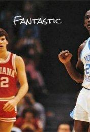 Magazines Final Fantastic Sports
