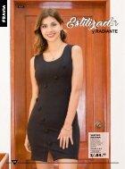Catalogo Vestidos sd-WATSAP - Page 3