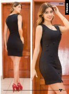 Catalogo Vestidos sd-WATSAP - Page 4