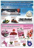 KG2119 www - Page 3
