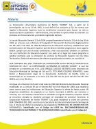 Cartilla docentes - Page 5