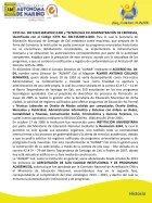 Cartilla docentes - Page 6