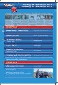 das Programm (PDF) - Musikgesellschaft Oberhelfenschwil - Seite 3