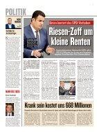 Berliner Kurier 23.05.2019 - Seite 2