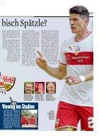Berliner Kurier 23.05.2019 - Seite 5