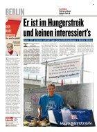 Berliner Kurier 23.05.2019 - Seite 6