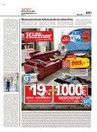 Berliner Kurier 23.05.2019 - Seite 7