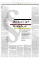 Berliner Zeitung 23.05.2019 - Seite 2
