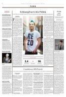 Berliner Zeitung 23.05.2019 - Seite 4
