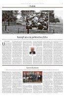 Berliner Zeitung 23.05.2019 - Seite 5
