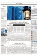 Berliner Zeitung 23.05.2019 - Seite 6