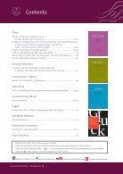 SPA042_Vorschau2-2019_englisch_web_hoch - Page 4