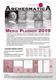 Planner_Archeomatica_2019_ITA_OK_a4_ULTIMO