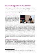 ZIG Jahresbericht 2018 zusammengeführt_Druckvorlage mit 1mm Beschnitt - Seite 6