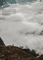 E-Katalog Nordfjord reiseguide NO - Page 4