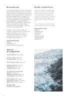 E-Katalog Nordfjord reiseguide NO - Page 6