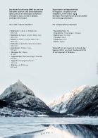 E-Katalog Nordfjord reiseguide NO - Page 7