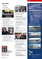 AUTOINSIDE Ausgabe 6 – Juni 2019 - Page 3
