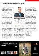 AUTOINSIDE Ausgabe 6 – Juni 2019 - Page 5