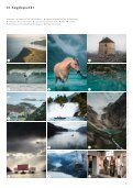 Nordfjord Reiseguide (NO) - Page 3