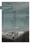 Nordfjord Reiseguide (NO) - Page 5
