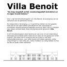 Villa Benoit montage - Page 2