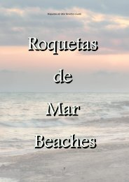 Enjoy the Beaches and coast of Almeria in Roquetas de Mar