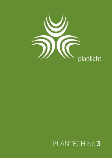 plantech 3