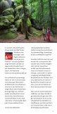 WasserWeltenSteig - Premium-Fernwanderweg - Page 5