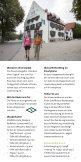 WasserWeltenSteig - Premium-Fernwanderweg - Page 7