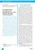 Sicherheitspaket NRW - Page 2