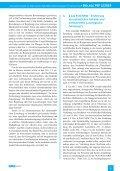 Sicherheitspaket NRW - Page 4