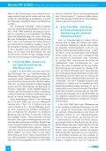 Sicherheitspaket NRW - Page 5