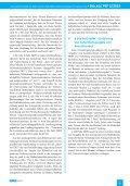 Sicherheitspaket NRW - Page 6