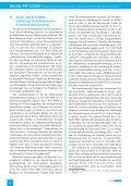 Sicherheitspaket NRW - Page 7