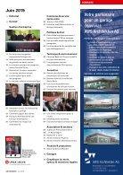 AUTOINSIDE Ausgabe – Juin 2019 - Page 3