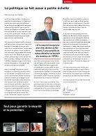 AUTOINSIDE Ausgabe – Juin 2019 - Page 5