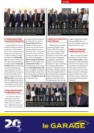 AUTOINSIDE Ausgabe – Juin 2019 - Page 7