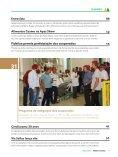 Revista Coamo Edição de Maio de 2019 - Page 5