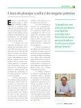 Revista Coamo Edição de Maio de 2019 - Page 7