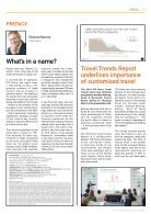 ITB China News 2019 - Review Edition - Page 3
