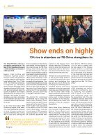 ITB China News 2019 - Review Edition - Page 4