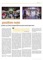 ITB China News 2019 - Review Edition - Page 5