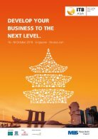 ITB China News 2019 - Review Edition - Page 6