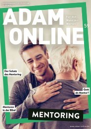 Adam online Nr. 59