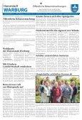 Warburg zum Sonntag 2019 KW 21 - Page 2