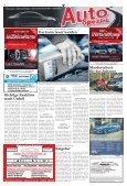 Warburg zum Sonntag 2019 KW 21 - Page 6